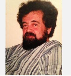 Умер Юрий Варум – автор песен и отец Анжелики Варум