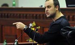 Тотальное уничтожение: Губарев ввел в ДНР военное положение