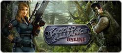 """В """"Одноклассники"""" назвали особенности игры """"Jagged Alliance"""""""