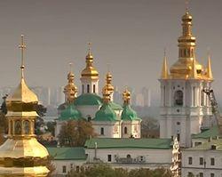 От Верховной Рады потребовали переименовать УПЦ в РПЦ