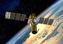"""Космический аппарат """"Экспресс-АМ5"""" достигнет своей орбиты только через 3 месяца"""