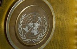 ООН должна принять программу защиты мирного населения Донбасса