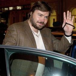 Главным спонсором ДНР и ЛНР является российский олигарх Малофеев – СМИ