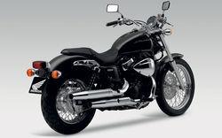 «Harley-Davidson» и «Honda» вошли в 20 популярных брендов у россиян