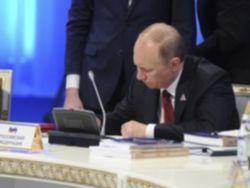 Путин изменил тактику в отношении Украины, но не стратегию – Илларионов