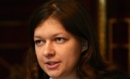 Санкции в энергосекторе очистят Европу от пророссийского лобби – эксперт