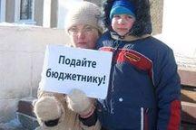 Янукович обещал сегодня погасить все долги перед бюджетниками