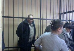 ДНР освобождает из тюрем террористов, осужденных еще при Кучме
