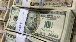 Компании Венгрии реализуют в Узбекистане проектов на 50 млн. долларов