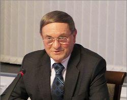 Вице-премьер Беларуси Прокопович осмелился дискутировать с Лукашенко об экономике