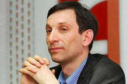 Минские соглашения привели в тупик с особым статусом Донбасса – Портников