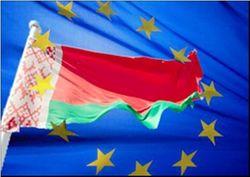 Сближение ЕС с Беларусью вряд ли понравится Москве – посол Великобритании