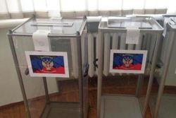 Итоги выборов в «ДНР» и «ЛНР» предрешены – СМИ