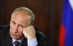 """Россией управляет не Путин, а """"Политбюро 2.0"""""""