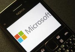 Nokia трансформируется в Microsoft Mobile Oy