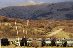 Зачем в Крыму печатают дополнительные бюллетени для референдума