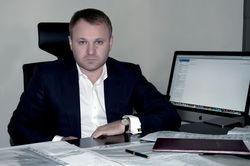 Русский мир ознаменуется голодными бунтами – депутат Донецкого облсовета