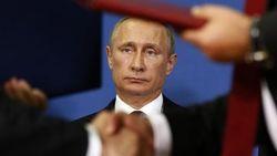 Россия и Запад существуют в мирах, которые не пересекаются – WSJ