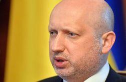 Батькивщина: Партия регионов настаивает на отставке Турчинова