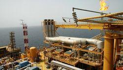 Россия готовится стать крупнейшим импортером иранской нефти в мире