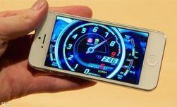 Трафик мобильного Интернета к 2018 году вырастет в 11 раз