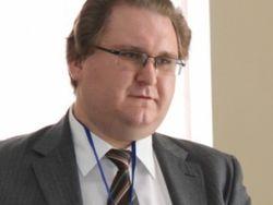 Киев выигрывает от параллельных ЗСТ в рамках СНГ и соглашения с ЕС – эксперт