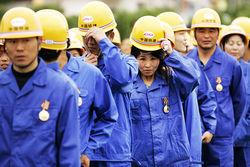 Сотрудничать с Китаем Москва намерена за счет отчислений пенсионеров