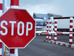 Узбекистан с Кыргызстаном урегулировали линию границы и обменялись задержанными