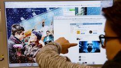 Соцсеть Одноклассники.ру оказалась вдвое доходнее, чем ВКонтакте