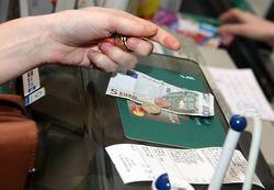 Переход Латвии на евро прошел успешно и без эксцессов