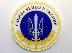 В Харькове предотвращен теракт
