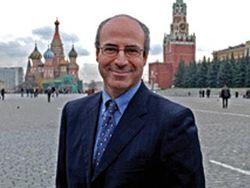 Режим Путина протянет не больше двух лет – Браудер