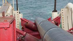 «Газпром» снова строит планы с Европой – СМИ