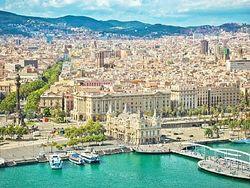 Арендные ставки на жилые объекты в Испании растут