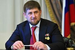 Россияне ополчились на Кадырова, которому все дозволено