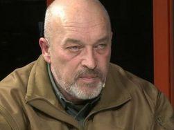 Вернуть Донбасс можно только военно-дипломатическим путем – Тука