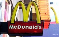 В McDonald's Харькова отказались обслуживать на украинском