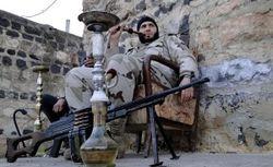 Для России и Ирана складывается авральная ситуация в Сирии – эксперты