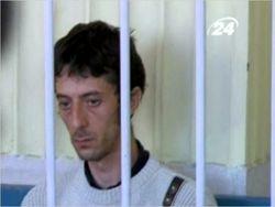 Россия таки признала украинское гражданство сына Мустафы Джемилева
