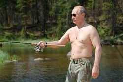 Щука предрекла, что Путин на выборы пойдет – Шелин