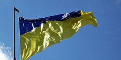 Чего ждать украинцам в случае введения режима ЧП - СМИ