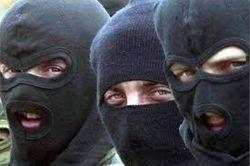 В сети появилось видео расстрела людей в Одессе под прикрытием милиции