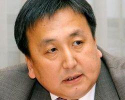 В Узбекистане удивлены словами спикера сената Сабирова о желании войти в ТС
