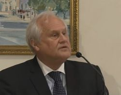 Минские соглашения могут заменить: озвучен новый план по Донбассу