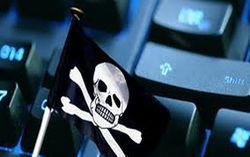 Антипиратский закон начали использовать мошенники и конкуренты