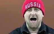 Герой России Кадыров едет поддержать православных русских в Крыму