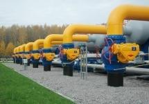 Россию обвинили в спонсировании протестов против сланцевого газа в Европе