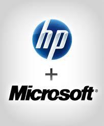 Microsoft, HP, Oracle и Symantec введут санкции против российских компаний и банков