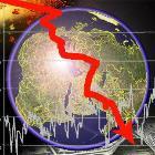 ТОП-12: страны, которым угрожает кризис - эксперты