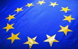 Бюджет ЕС не досчитался 20 миллиардов евро